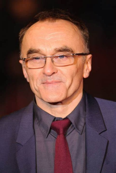 So You Think You Know… Danny Boyle?
