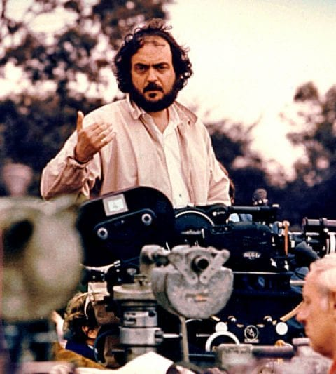 So You Think You Know… Stanley Kubrick?