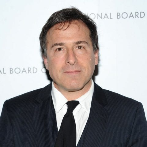 So You Think You Know… David O. Russell?