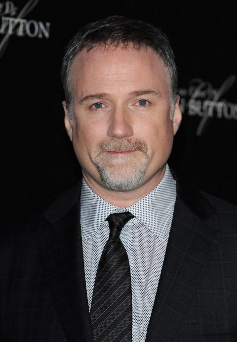 So You Think You Know… David Fincher?