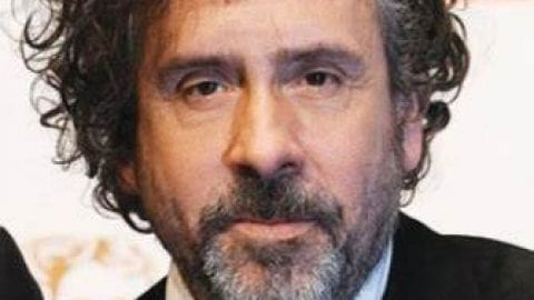 So You Think You Know… Tim Burton?