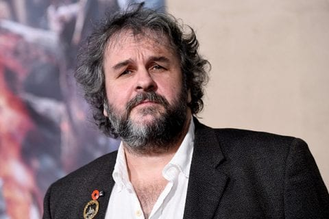 So You Think You Know… Peter Jackson?