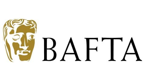 BAFTA Film Awards 2020: Winners