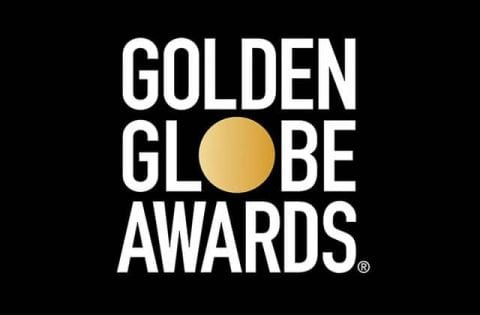 Golden Globes 2020: Winners