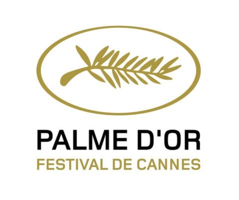 Cannes Film Festival Still Exploring Options for 2020