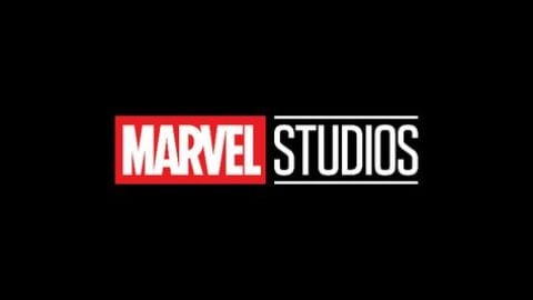 Due to the coronavirus, Marvel Studios delayed its Phase 4 slate