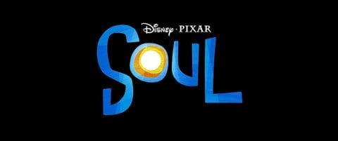 Pixar's summer release 'Soul' postponed to November