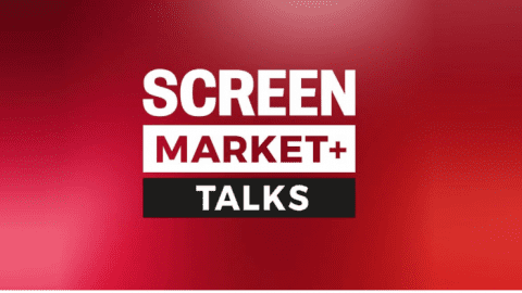 Screen International launches 'Talks' live Q&A series