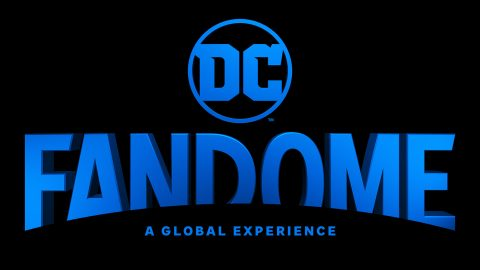 Warner Bros. announce virtual 'DC FanDome' event this August