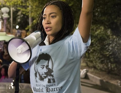 Black Lives Matter: What to watch to educate yourself