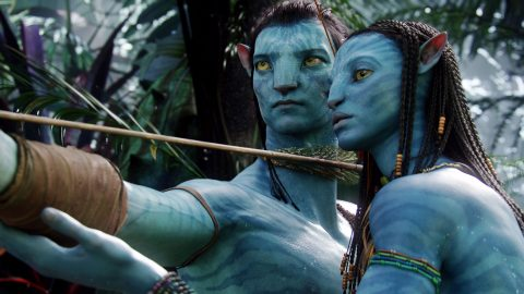 'Avatar' sequels pushed back a year