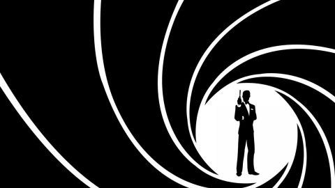 The 7 actors who have played James Bond