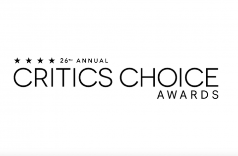 Critics Choice Awards 2021: Full List of Nominations