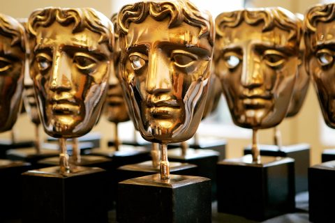 BAFTA Film Awards 2021: Nominations and Winners