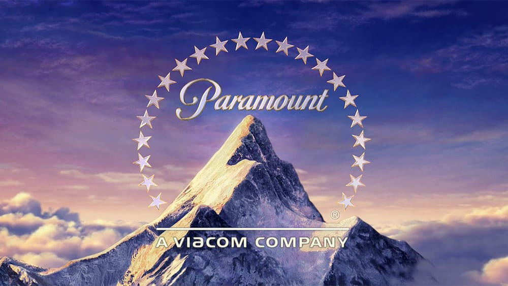 Paramount Pictures re-schedule film slate 2021 and 2022