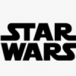 Group logo of Star Wars