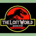 Group logo of Jurassic Park