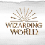 Group logo of Wizarding World